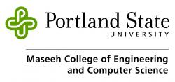 Portland State University, Civil and Environmental Engineering