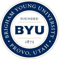 Brigham Young University, Civil & Environmental Engineering Department