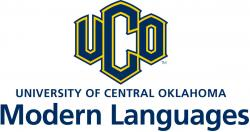 University of Central Oklahoma, Department of Modern Languages, Literatures, and Cultural Studies
