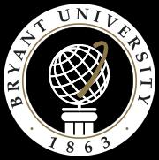 Bryant University