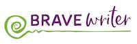 Brave Writer, Online Classes
