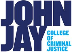 John Jay College, Sociology Department