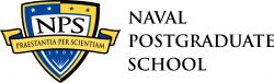 Naval Postgraduate School, Physics Department