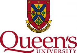 Queen's University, School of Rehabilitation Therapy