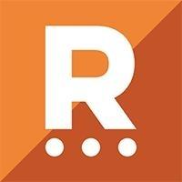 https://revolution-prep.breezy.hr/p/b89b48ef404f-professional-tutor