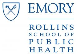 Emory University, Rollins School of Public Health