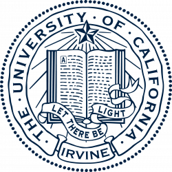 University of California, Irvine, Development and Cell Biology Department