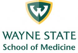 Wayne State University, Neurology Department