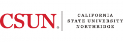 California State University Northridge, Department of Health Sciences
