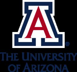 University of Arizona, Aerospace & Mechanical Engineering Department