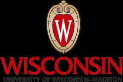 University of Wisconsin - Madison, Educational Psychology Department