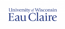 University of Wisconsin - Eau Claire, Education Studies Department
