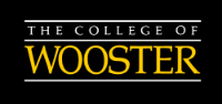 The College of Wooster, Department of Environmental Studies