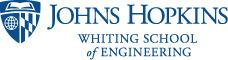 Johns Hopkins University, Computer Science Department